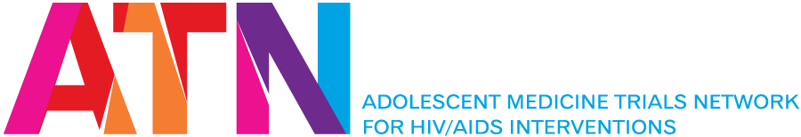 Adolescent Medicine Trials Network for HIV/AIDS Interventions | ATN